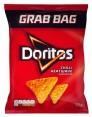 Doritos Chilli Heatwave Grab Bag (24 x 55g)