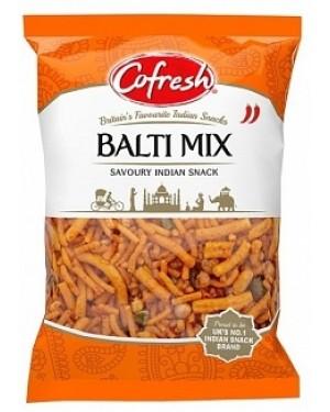 Balti Mix (8 x 200g)