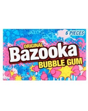 Bazooka Bubblegum * (12 x 36g)