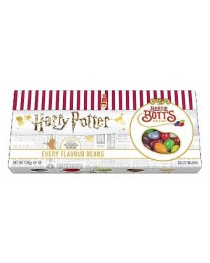 Harry Potter Bertie Bott's Every Flavour Beans (12 x 125g)
