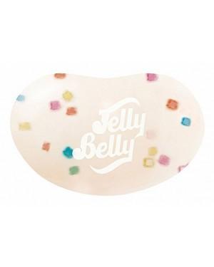 Birthday Cake Jelly Belly Beans (4 x 1kg)