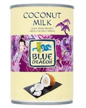 Blue Dragon Coconut Milk (6 x 400ml)