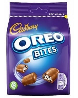 Cadbury Oreo Bites (10 x 95g)