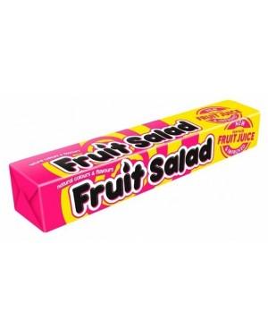 Candylnd Fruit Salad Stick Pack (40 x 36g)