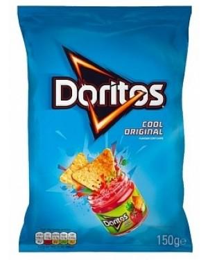 Doritos Cool Original (12 x 150g)