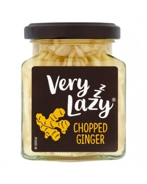 Epc Very Lazy Ginger (6 x 190g)