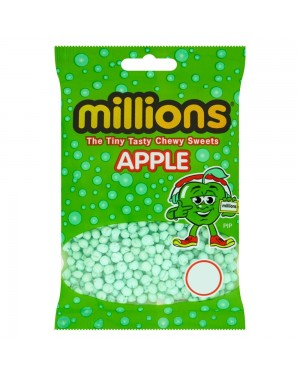 Millions Apple Bag