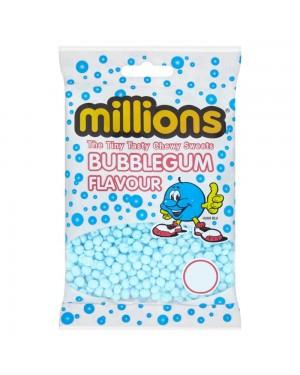 Millions Bubblegum Bag