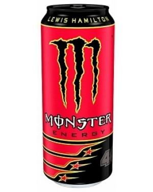 Monster Energy Lh44 (12 x 500ml)