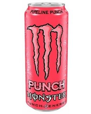 Monster Pipeline Punch (12 x 500ml)