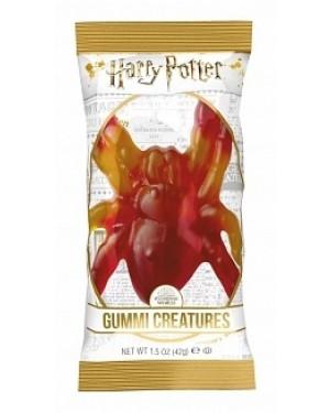 Harry Potter Gummi Creatures (2 x 24 x 42g)