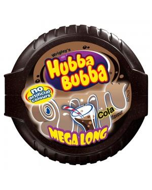 Hubba Bubba Bubble Tape Cola Bubble Gum