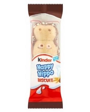 Kinder Happy Hippo Cocoa T1 (28 x 20g)