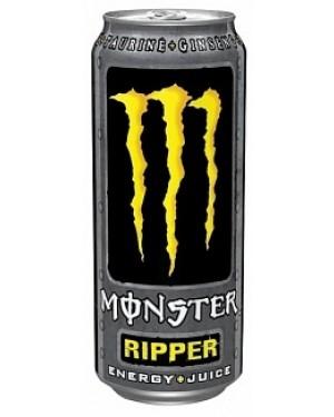 Monster Ripper (12 x 500ml)