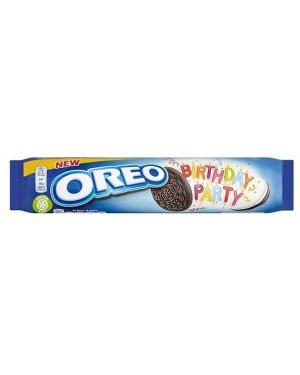 Oreo Birthday Party (16 x 154g)