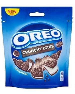 Oreo Crunchy Bites Original (8 x 110g)