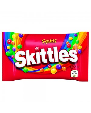 Skittles original 55g