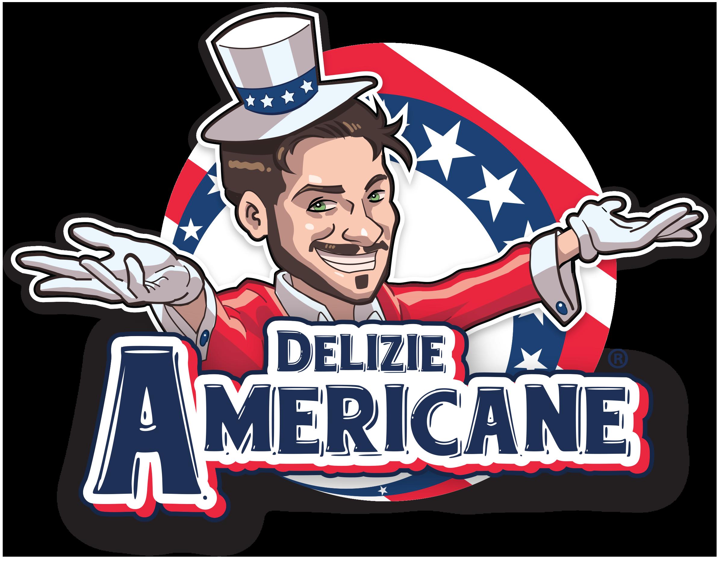 Delizie Americane